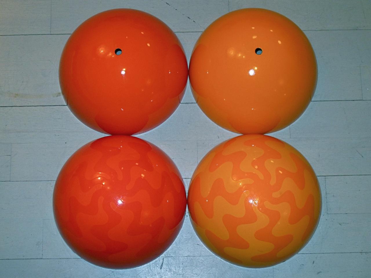 red_orange_fp_1